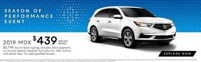 Acura Dealer In Greenville, SC | Used Cars Greenville | Bradshaw Acura Greenville Nc Cars For Sale Autocom Discount Nissan Trucks Near Sc Used 2016 Chevrolet Silverado 1500 Vehicles In Parks Buick Gmc New Dealership Car Specials Toyota Of Preowned 2018 And 2019 Deals 29601 Autotrader Buy Here Pay Seneca Scused Clemson Scbad Credit No Tundra