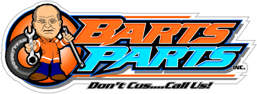 No. NY & No. VT Truck Parts | Bart's Parts Champlain, NY | 518-297-5270 Intertional Truck Parts In Texas Medium Heavy Duty Semitruck Chrome Sales Accsories Shop Ny Nj Alden Trucks Your Source For Trailers And Equipment 4 Wheeler Best 2018 Inside Glamorous Four Wheel Used Cstruction Page 3 Buyers Guide Gabrielli 10 Locations The Greater New York Area Horsham Company Pty Ltd Vic Home Transmission Rebuilds Rochester Ny Image Kusaboshicom