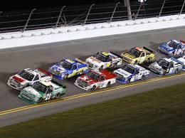 100 Nascar Craftsman Truck Series Schedule The State Of The SPEED SPORT