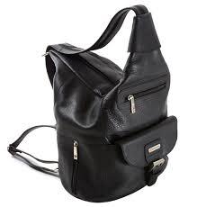 womens alpine swiss genuine leather backpack purse handbags 1 year