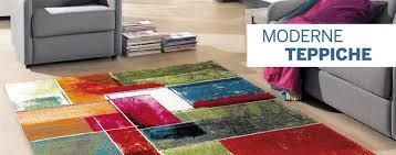 moderne teppiche entdecken schaffrath ihr möbelhaus