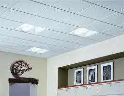 Usg Ceiling Tiles 2310 by Plafones Acústicos Para Cielo Raso Usg Radar Basic