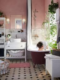badezimmerprodukte einrichtung fürs badezimmer ikea schweiz