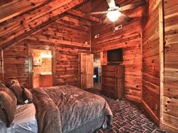 4 Bedroom Cabins In Pigeon Forge by Pigeon Forge Cabin Near Dollywood