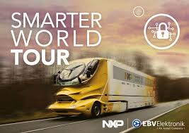 NXP IoT Truck - When The Future Hits The Road - EBV Blog News Wadsworth Oh Nxp Iot Truck When The Future Hits Road Ebv Blog News Inventory Memphis Exchange Used Cars For Sale Tn Logistics Technologies Mileti Industries 7 Monsters From The 2018 Chicago Auto Show 1993 Volvo Wia64 Semi Truck Item A5455 Sold September Sonic Pots And Pans Nychas Digital Vans Bring Internet To People Village Voice Daimler Trucks Connect With Saudi Gazette Whats Argument For Network Neutrality Network Signage Logo Comcast Xfinity Internet Stock