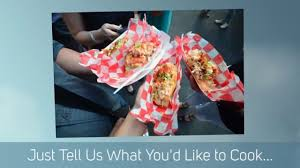 Food Trucks For Sale In Phoenix AZ. Fabrication, Design & Repair ... Burgers Amore Phoenix Food Trucks Roaming Hunger Truck Builders Of Of Barbeque Qup Bbq Best Dressed Dog Q Up Gourmet The News Review Az February 5 2016 Emerson Stock Photo 377076301 People 377076274 Shutterstock Cousins Maine Lobster Start A In Like Grilled Addiction West Man Making Dreams Come True With Food Truck Designs Juicetown Jailhouse