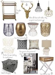 Best 25 Walmart Decor Ideas On Pinterest