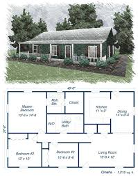 Simple Pole Barn House Floor Plans by Steel Home Kit Prices Low Pricing On Metal Houses U0026 Green Homes