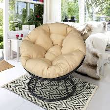 11 Of The Best Papasan Chair Cushions Today - Architecture Lab Papasan Chair Cushion Cover New Renetti Sofa Einzig Chairs Frame Blazing Needles Solid Twill 52 X 6 Sage Better Homes Gardens With Multiple Colors Wooden Pool Plunge Double In 2019 Decorating Cozy With For Unique Folding Home Cookwithocal And Space Decor Corner Nreminder Cushions Full Of Charm 16 Styles 45cm Bohemian Relief Covers Linen Bedroom Seat Decorative Pillow Kitchen Accsories Party Decoration Where To Find Buy White Post Taged