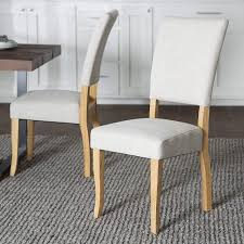 Amazon.com - WE Furniture AZH40OBP2IV Dining Chair, Set Of 2 ... Number 25 Open Back Ding Chair Fully Upholstered Sommerford Room Rivet Whidbey Midcentury Crate And Barrel Cody Copycatchic Daily Epcot Cream White Chairs Set Of 2 Trendy Eye Catching Joveco Modern Velvet Beige Set Poppins Ding Chairs Grey Oak Seneca Ding Chair Exude Midcentury Style With This Open Garrett Ds Page 44 Compass Table Elmhurst By Christopher Knight Home Fniture America Vanderbilte 2piece Counter Height Black Fine Mahogany Chippendale For The Designer Closed