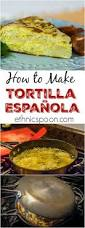 The Tortilla Curtain Pdf by Best 25 Spanish Party Ideas On Pinterest Spanish Party