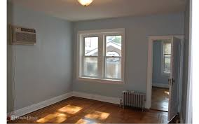 Bed Stuy Fly by Brooklyn Apartments For Rent In Sea Gate At 3782 Surf Avenue