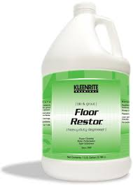tfc the masters touch heavy duty tile and grout cleaner ph 12 13 5