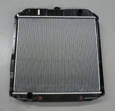 73-79 Bronco And F-Series Truck Radiators & Shrouds Brock Supply 0004 Dg Dakota Radiator Assy 0003 Durango Amazoncom Osc Cooling Products 2813 New Radiator Automotive Stock 11255 Radiators American Truck Chrome High Performance Heavyduty For North America 52 Best Material Mitsubishi 0616m70 6d40 11946 Chevrolet Pickup Champion 3 Row Core All Alinum Heavy Duty York Repair Opening Hours 14 Holland Dr Bolton On 7379 Bronco And Fseries Shrouds Gmc Truckradiatorspa Pennsylvania And Fans Systems Of In Shop Image Auto Fuso Canter 4d31me4173