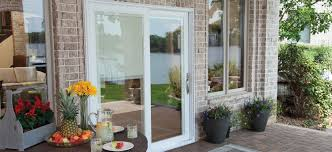 Patio Door With Blinds Between Glass by Between The Glass Blinds For Doors And Windows U2022 Odl Blink Zabitat