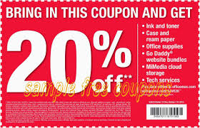 Www.jcpenny.cpm : Gregorysgroves Com Promotional Code Free Jcpenney Promo Code 2019 50 Coupon Voucher Working In Jcp 30 Coupon Code Holiday World Discount Coupons 2018 Jcpenney Flash Sale Save An Extra Online The Krazy Coupons Up To 80 Off Codes Oct19 Jcpenney Online December Craig Frames Inc 25 At When You Sign For Text Alerts 5065 40 Via Jc Penney Boarding Pass Sent Phone Kohls How To Find Best Js3a Stream Cyber Monday Ad Deals And Sales