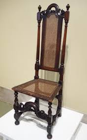 File:Side Chair, America, C. 1700, Walnut And Cane ... Antique Early 1900s Rocking Chair Phoenix Co Filearmchair Met 80932jpg Wikimedia Commons In Cherry Wood With Mat Seat The Legs The Five Rungs Chippendale Fniture Britannica Antiquechairs Hashtag On Twitter 17th Century Derbyshire Chair Marhamurch Antiques 2019 Welsh Stick Armchair Of Large Proportions Pembrokeshire Oak Side C1700 Very Rare 1700s Delaware Valley Ladder Back Rocking Buy A Hand Made Comb Back Windsor Made To Order From David 18th Century Chairs 129 For Sale 1stdibs Fichairtable Ada3229jpg