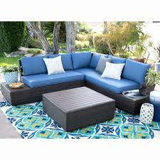 Beautiful Kmart Outdoor Furniture Clearance bomelconsult