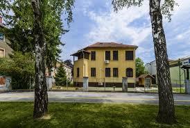 100 Apartments In Regina Vila Apartments Karlovac Croatia Bookingcom