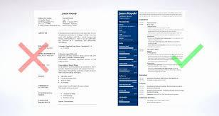 Sample Resume For Bank Teller Samples No Experience