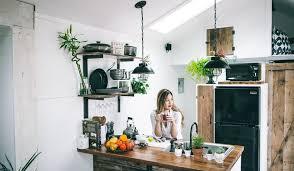 Www Kitchen Ideas 30 Gorgeous Small Farmhouse Kitchen Ideas For 2021