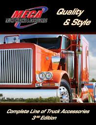 MECA TRUCK CHROME By Ocreatives.com - Issuu All Masters Tramissions 12998 Nw 42nd Ave Opa Locka Fl 33054 Winners National Association Of Show Trucks Joe Frazier Joefrazier904 Twitter 1953 Chevy Truck Interior Door Pinterest Miami Star Truck Parts Accueil Facebook World 6300 84th 33166 Ypcom Mega Bloks 9770 Pro Builder Harley Davidson Road King Ebay Meca Chrome Accsories 10 Photos Auto Supplies