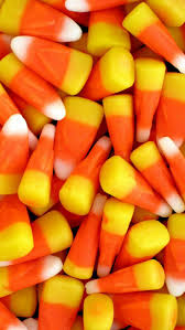 Halloween Candy Tampering 2013 by 59 Best Winter Health Images On Pinterest Winter Autumn And