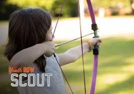 Amazon.com : Bear Archery Scout Youth Bow Set - Flo Green : Sports ... Archery Bow Set With Target And Stand Amazoncom Franklin Sports Haing Outdoors Arrow Precision Buck 20pounds Compound Urban Hunting Bagging Backyard Backstraps Build Your Own Shooting Range Guns Realtree High Country Snyper Compound Bow Shooting In The Backyard Youtube Building A Walt In Pa Campbells 3d Archery North Plains Family Owned Operated The Black Series Inoutdoor Seven Suburban Outdoor Surving Prepper Up A Simple Range Your