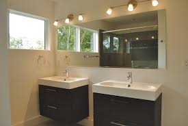 Ikea Braviken Double Faucet Trough Sink by Ikea Bathroom Mirror Led Bathroom Decor Pinterest Ikea