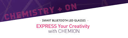 Chemion Glasses Coupon. Cineplex Concession Prices Stop And Shop Manufacturer Coupons Zone 3 Coupon Code Mac Online Promo Exergen Temporal Thmometer Walgreens Grabagun Retailmenot Wonder Cuts Salon Discountofficeitems Com Dominos Pizza April Njoy E Cigarette Unltd Ecko The Njoy Cigs Coupon Atom Tickets March 2019 Eso Plus Reddit Now 2500 Sb Glad I Havent Done This Offer Going To Do Gold Medal Flour Rx Cart Discount Statetraditions Tofurky Free Shipping Zelda 3ds Xl Deals Smooth Operator Ace Pod Device Review Vapingthtwisted420