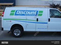 London Canada, May 28 Image & Photo (Free Trial) | Bigstock Discount Car And Truck Rentals Opening Hours 2124 Boul Cur Electric Food Carttruck With Three Wheels For Sales Buy General Motors Expands Military Discounts To All Veterans Through Ldon Canada May 28 Image Photo Free Trial Bigstock Arizona Commercial Llc Rental One Way Truck Rentals September 2018 Whosale Chevy First Responder Van Reviews Manufacturing A Very High Line Of Rv Mercedesbenz Parts Offers Northern Ireland Special The Best Oneway For Your Next Move Movingcom