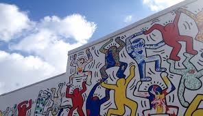 Kurt Vile Mural Philadelphia by The Philly Instagram Hall Of Fame The 15 Shots Everybody Takes