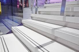 Terrazzo Flooring Installation Los Angeles CA