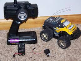 HobbyZone Mini Mauler 1/20 Monster Truck For Sale/Trade - R/C Tech ... 1985 Chevy 4x4 Lifted Monster Truck Show Remote Control For Sale Item 1070843 Mini Monster Trucks 2018 Images Pictures 2003 Hummer H2 4 Door 60l Truck Trucks For Sale Us Hotsale Tires Buy Sales Toughest Tour Cedar Park Presale Tickets Perfect Diesel By Dodge Ram Custom Turbo 2016 Shop Built Mini Ar9527 Sold Jul Fs Or Ft Fg Rc Groups In Ohio New Car Release Date 2019 20 Truckcustom