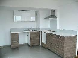 fournisseur de materiel de cuisine professionnel fournisseur de cuisine fabricant meuble cuisine inox with