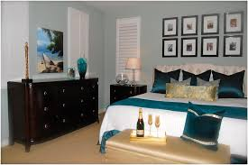Mens Dorm Room Ideas Coolest Awesome Guys Bedroom Decorating On Budget Download Small Layout Home Decor