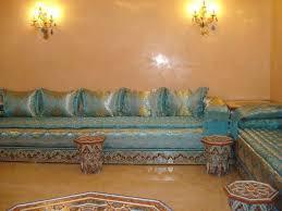 www salon marocain deco fr wp content uploads 2014 11 tissu pour