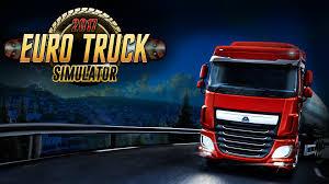 100 Truck Trailer Games Buy Euro Simulator 2017 Pro Microsoft Store EnIN