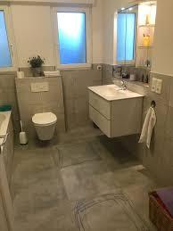 bäder lecking sanitär
