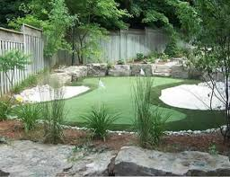 Backyard Putting Green Designs Putting Green For Backyard Custom ... Building A Golf Putting Green Hgtv Synthetic Grass Turf Greens Lawn Playgrounds Puttinggreenscom Backyard Photos Neave Landscaping Designs For Custom For Your Using Artificial Tour Faqs Pictures Of Northeast Phoenix Az Photo Gallery Masterscapes Llc Back Yard Installation Sales