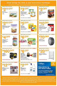 Costco Coupon Book Ontario - Play Asia Coupon 2018 Costco Coupon August September 2018 Cheap Flights And Hotel Deals Tires Discount Coupons Book March Pdf Simply Be Code Deals Promo Codes Daily Updated 20190313 Redflagdeals Coupon Traffic School 101 New Member Best Lease On Luxury Cars Membership June Panda Express December Photo Center Active Code 2019 90 Off Mattress American Giant Clothing November Corner Bakery Printable Ontario Play Asia
