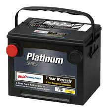 Blain's Farm & Fleet 7-Year Platinum Automotive Battery Kid Trax 12v Battery Charger Walmartcom Paw Patrol Play Vehicles 2014 Disney Cars Die Cast Wally Hauler Walmart Semi Camin Nuevo Ebay Amazoncom Acdelco 48agm Professional Agm Automotive Bci Group 48 Can The Tesla Perform Ups Pepsico And Other Truck Fleet Get A At Autozone In 140 Dr Eaton Ga Spiderman Super Car 6volt Battypowered Rideon Truck Batteries For Best Resource 6v Caterpillar Tractor Powered Yellow Everstart Maxx Lead Acid 75n From Made Spain Ford Enthusiasts Forums