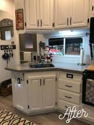 Top RV Living Hacks Makeover And Renovations Tips Ideas To Make Your Road Trips Awesome