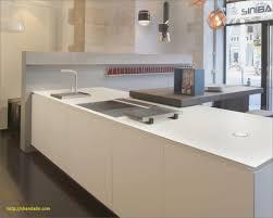 usine cuisine destockage cuisine équipée élégant cuisine destockage d usine
