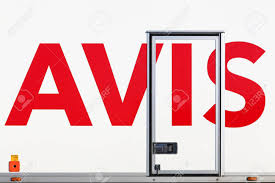 Tirstrup, Denmark - February 8, 2018: Avis Logo On A Truck. Avis ... Car Rentals From Avis Book Online Now Save Rental Home Facebook Bamboozled Who Should Pay For Repairs After Accident With A Rental Fire Ignites Five Vehicles At Newark Airport Enjoy The Best Car Deals Rent A Pickup Truck And Trailer Big Weekend In June 2017 State Of New Jersey Employee Discounts Freehold Nj Best Resource Budget Reviews