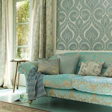 Tiffany Blue Living Room Ideas by 115 Best Tiffany Blue Home Decor Images On Pinterest Blue Table