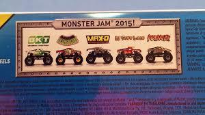 100 Tmnt Monster Truck EL TORO LOCO 124 Scale Jam Video Dailymotion