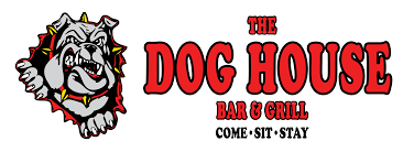 Machine Shed Woodbury Mn Menu by The Dog House Bar And Grill U2013 Boisterous Hangout Featuring Drink