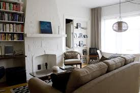 5 favorites belgian linen curtains remodelista
