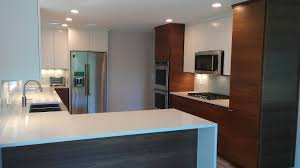 West Portland Park kitchen NW Residential Inc